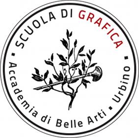 Scuola di grafica - Accademia delle Belle Arti di Urbino